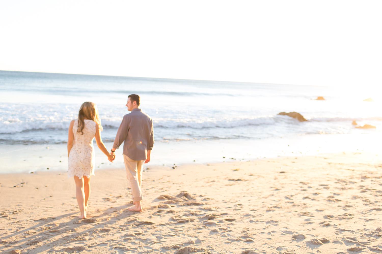 el-matador-beach-engagement-112.jpg