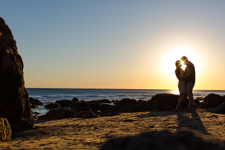 el-matador-beach-engagement-117.jpg