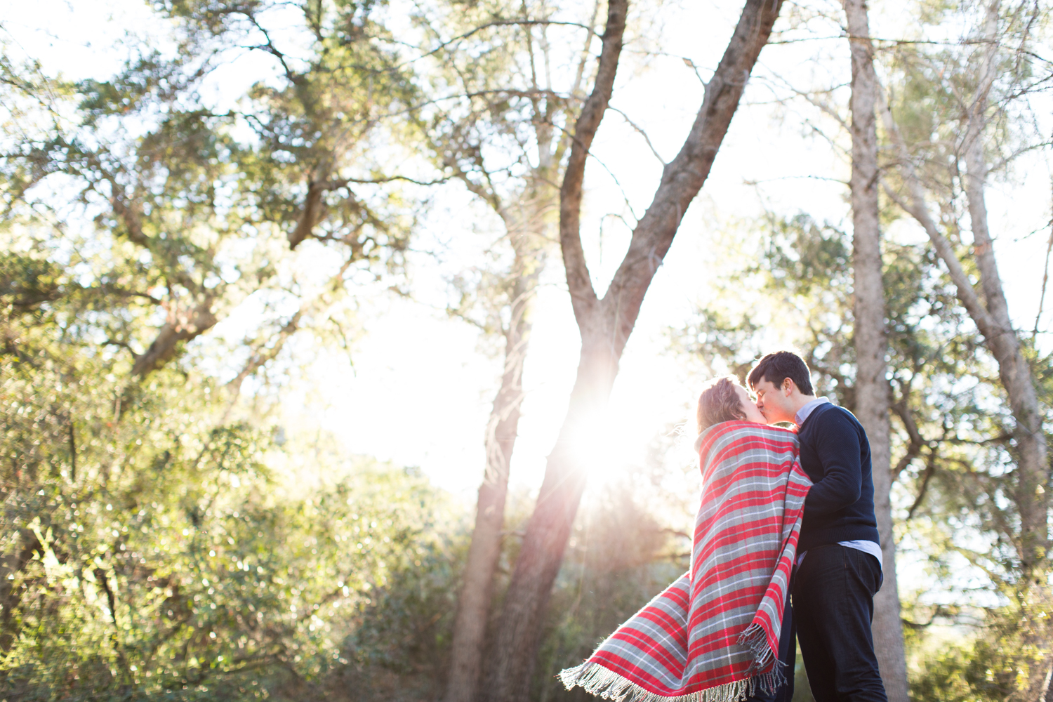 griffith-park-engagement-photography-110.jpg