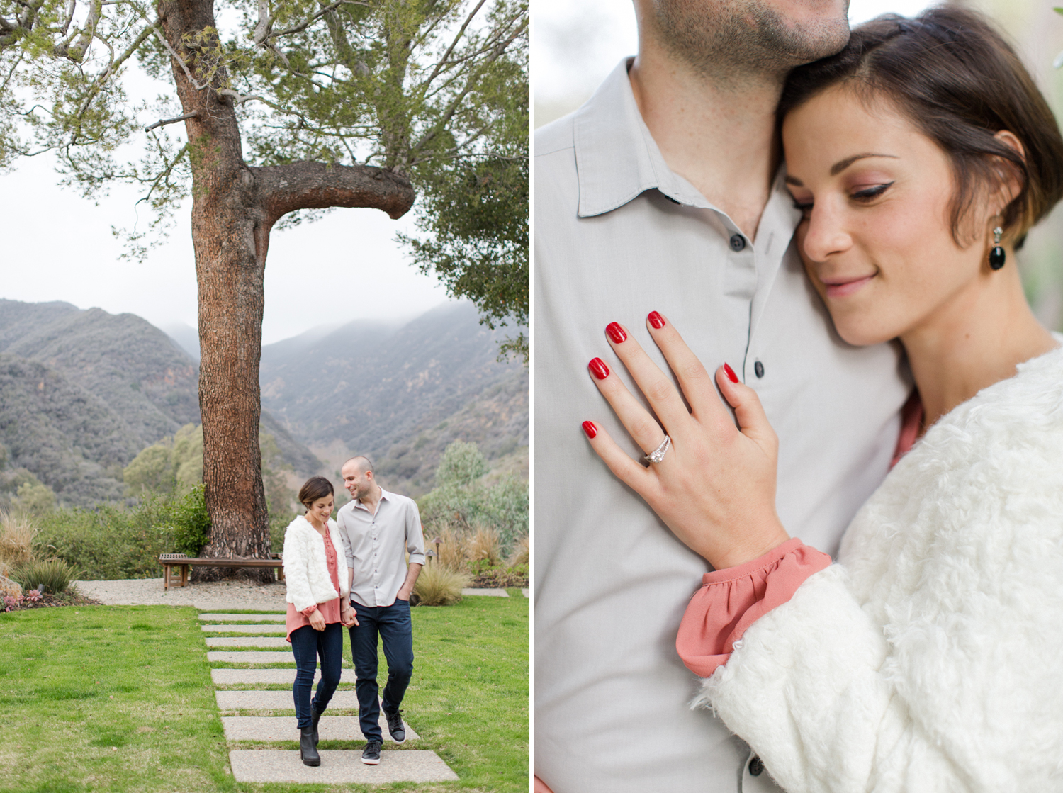 pacific palisades engagement-203.jpg