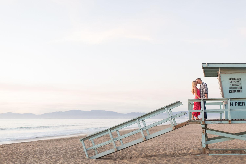 manhattan-beach-engagement-photographer-111.jpg
