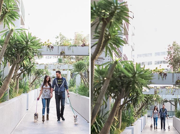 hollywood-engagement-photography-103.jpg