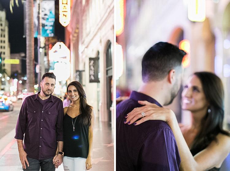 hollywood-engagement-photography-125.jpg