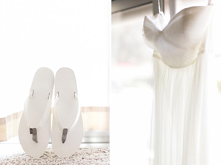 santa-barbara-courthouse-wedding-photographer-102.jpg