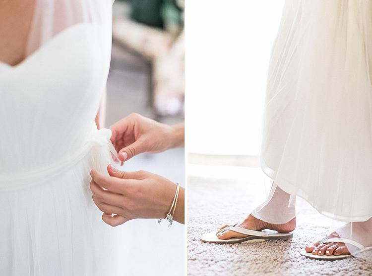 santa-barbara-courthouse-wedding-photographer-108.jpg