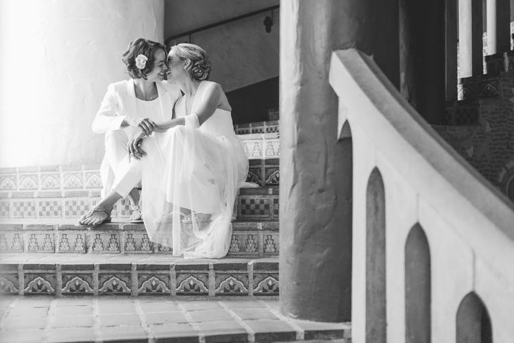 santa-barbara-courthouse-wedding-photographer-124.jpg