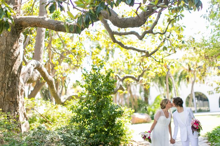 santa-barbara-courthouse-wedding-photographer-123.jpg