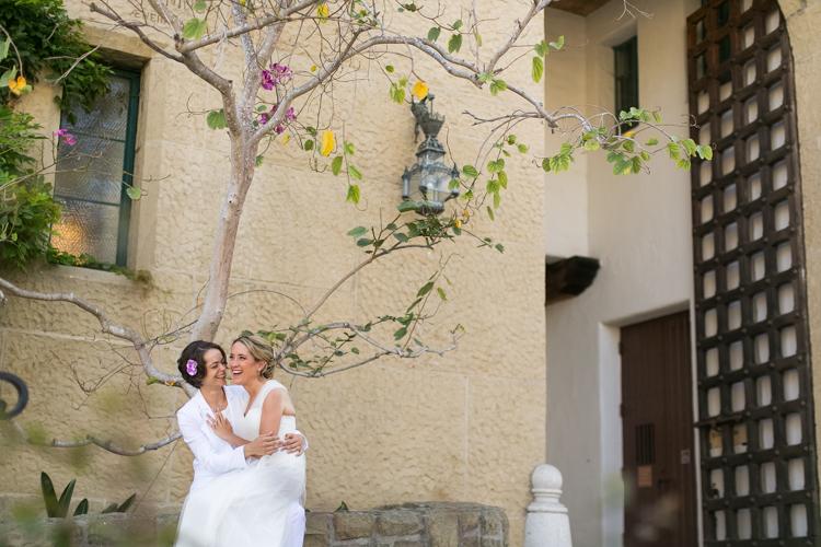 santa-barbara-courthouse-wedding-photographer-127.jpg