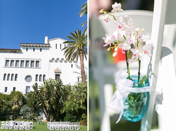 santa-barbara-courthouse-wedding-photographer-130.jpg