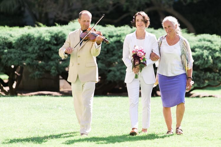 santa-barbara-courthouse-wedding-photographer-132.jpg