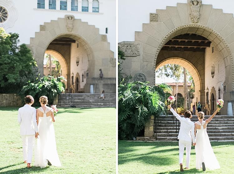 santa-barbara-courthouse-wedding-photographer-138.jpg