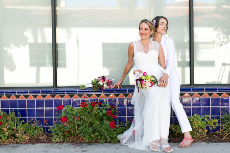 santa-barbara-courthouse-wedding-photographer-145.jpg