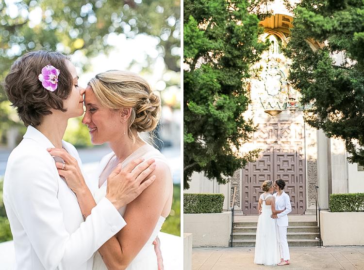 santa-barbara-courthouse-wedding-photographer-144.jpg