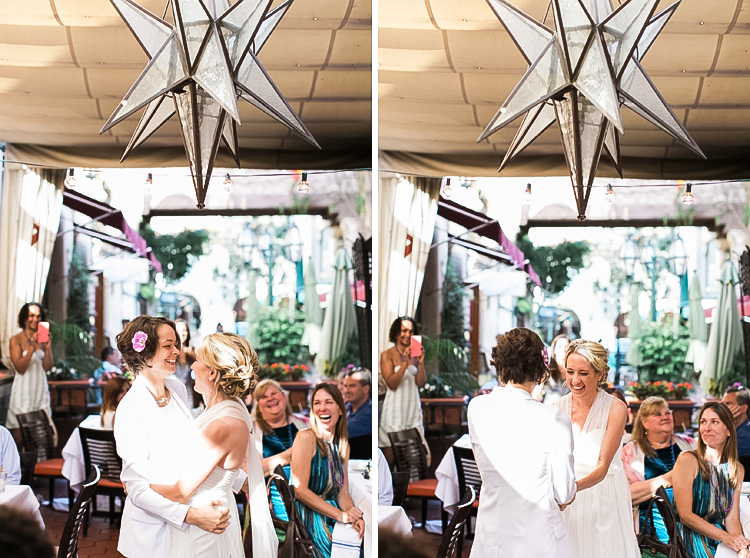 santa-barbara-courthouse-wedding-photographer-159.jpg