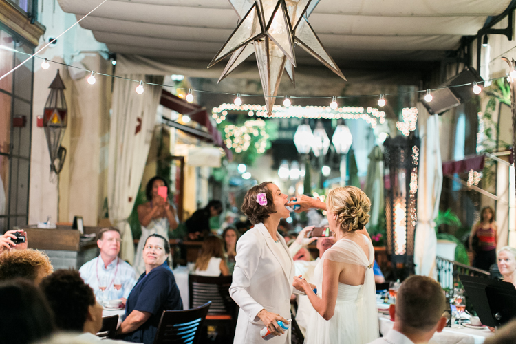 santa-barbara-courthouse-wedding-photographer-163.jpg