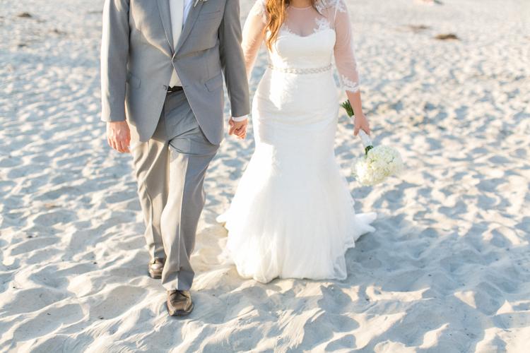 thevondys.com | La Jolla Weddings | The Vondys Wedding Photography in Southern California | Destination Event Photographer