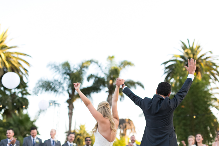 santa-barbara-zoo-wedding-photography-159.jpg