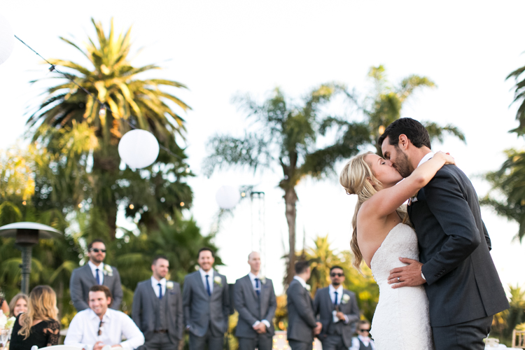 santa-barbara-zoo-wedding-photography-161.jpg
