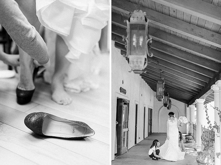 los-angeles-river-center-wedding-2008.jpg