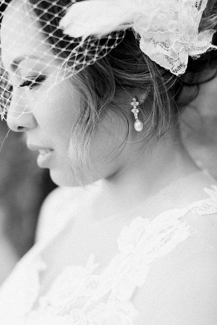 los-angeles-river-center-wedding-2009sm.jpg