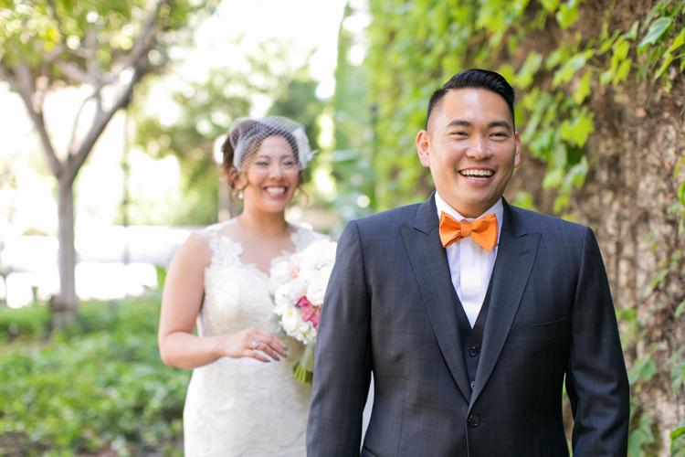 los-angeles-river-center-wedding-2018.jpg