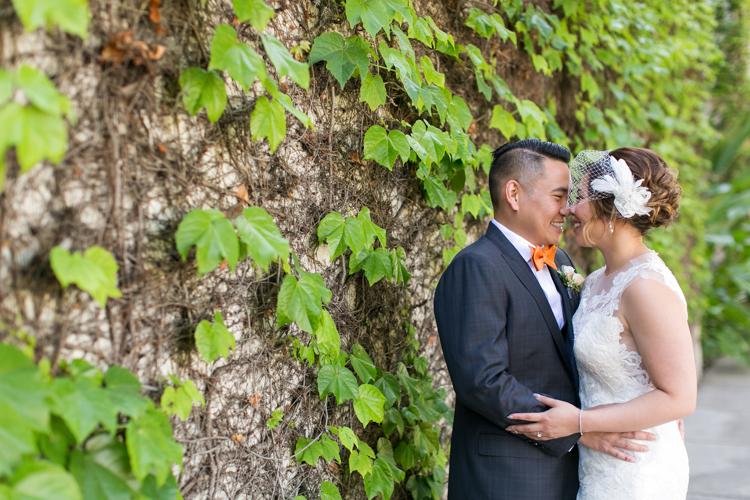 los-angeles-river-center-wedding-2019.jpg