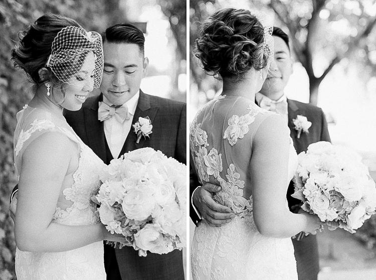 los-angeles-river-center-wedding-2020.jpg