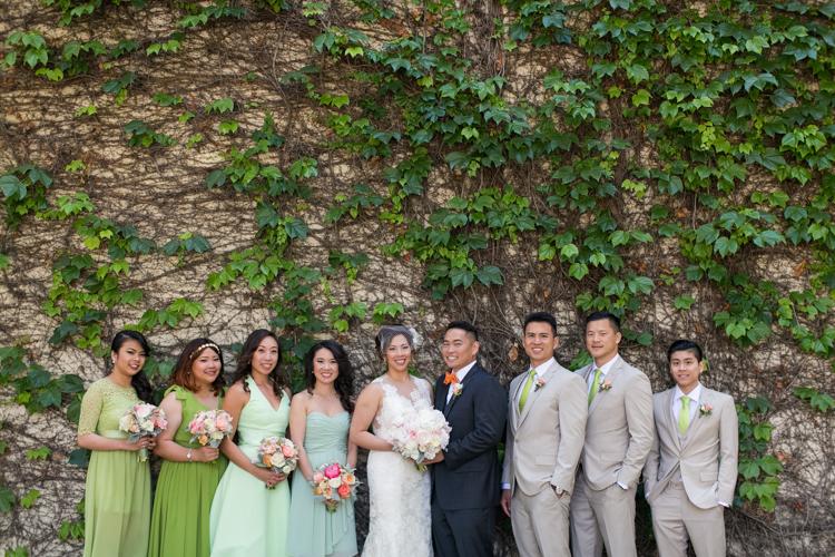 los-angeles-river-center-wedding-2021.jpg