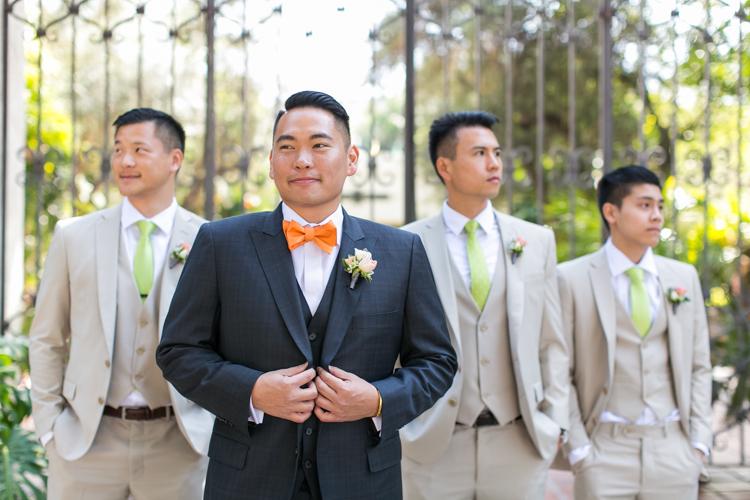los-angeles-river-center-wedding-2024.jpg