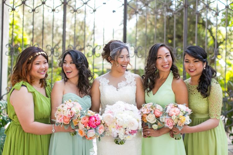 los-angeles-river-center-wedding-2025.jpg