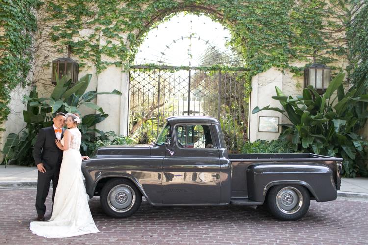 los-angeles-river-center-wedding-2027.jpg