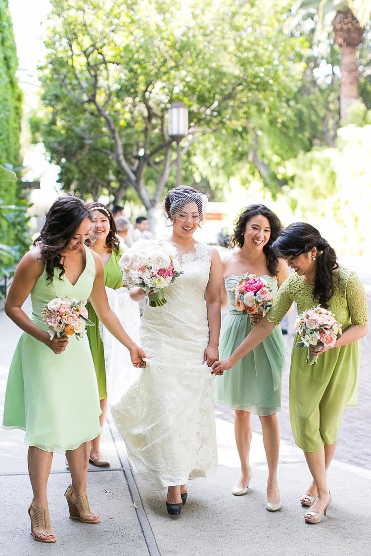los-angeles-river-center-wedding-2026.jpg