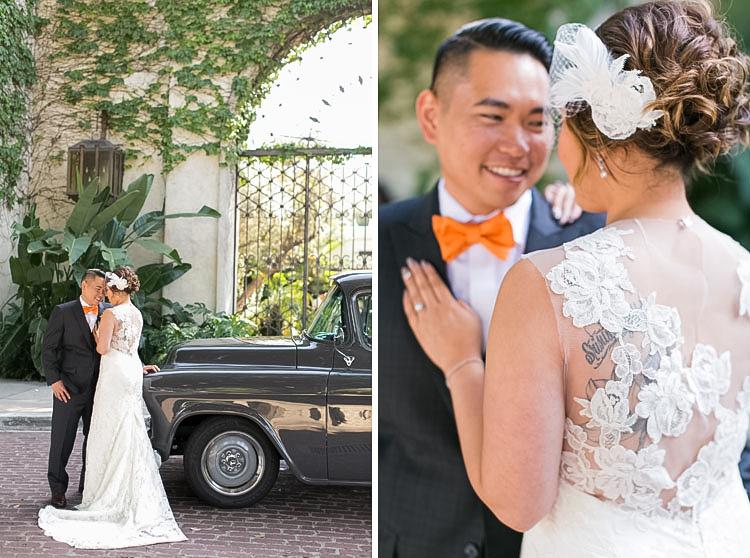 los-angeles-river-center-wedding-2028.jpg