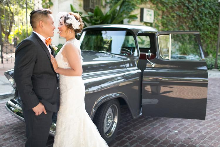 los-angeles-river-center-wedding-2029.jpg