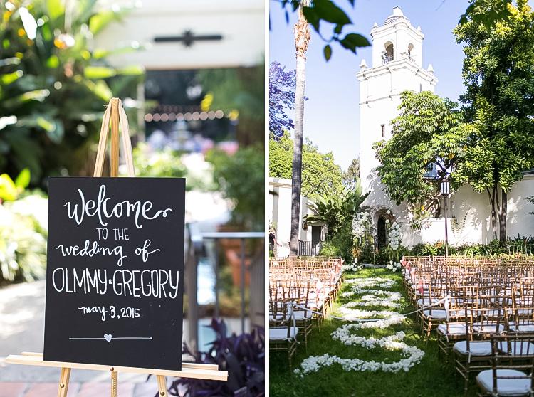 los-angeles-river-center-wedding-2031.jpg
