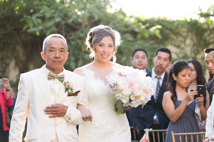 los-angeles-river-center-wedding-2034.jpg