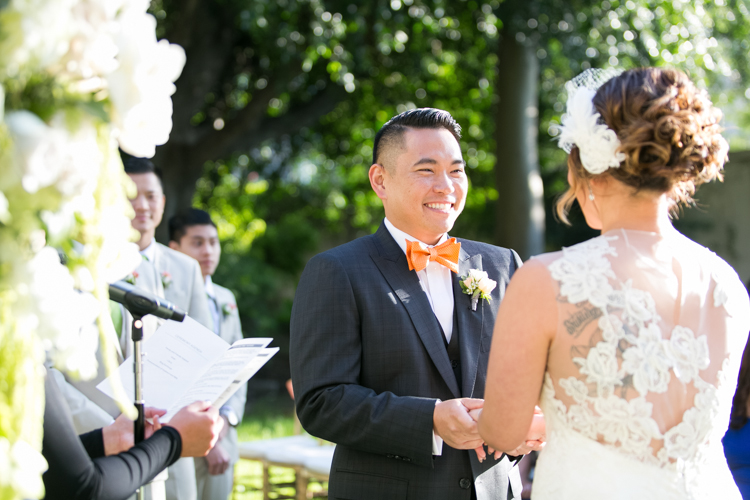 los-angeles-river-center-wedding-2036.jpg