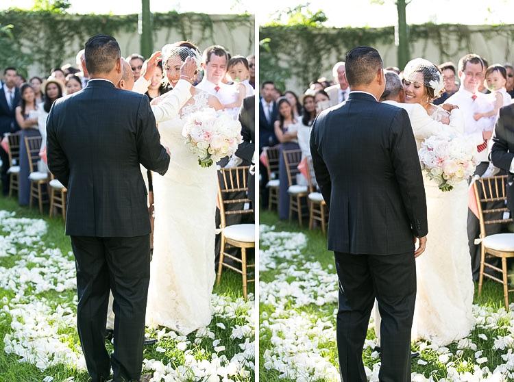 los-angeles-river-center-wedding-2035.jpg