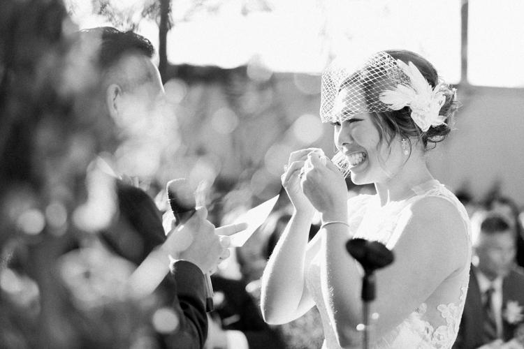 los-angeles-river-center-wedding-2037.jpg