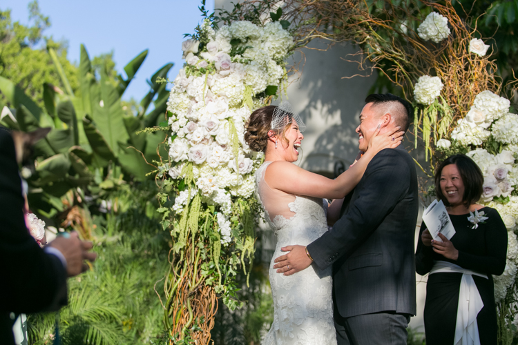 los-angeles-river-center-wedding-2038.jpg