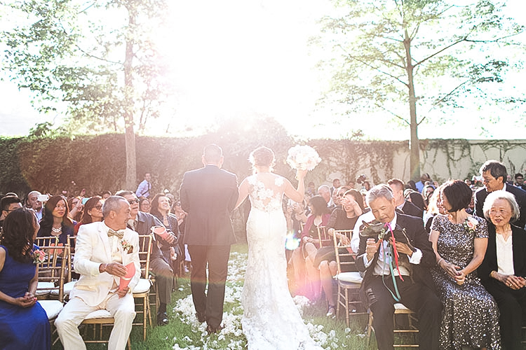 los-angeles-river-center-wedding-2039.jpg