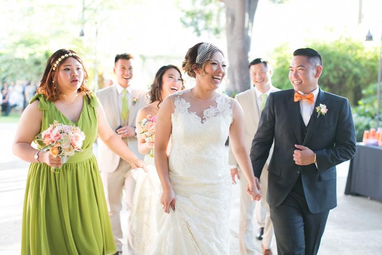 los-angeles-river-center-wedding-2040.jpg