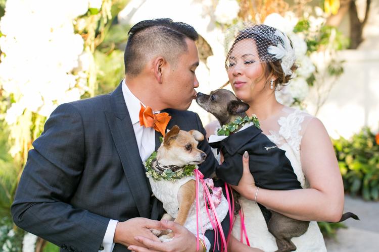 los-angeles-river-center-wedding-2041.jpg