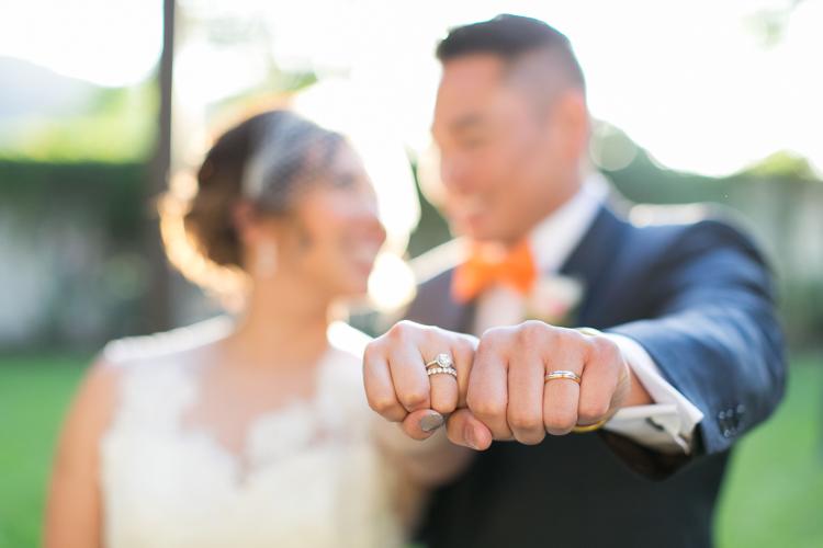 los-angeles-river-center-wedding-2042.jpg