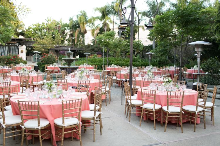 los-angeles-river-center-wedding-2045.jpg
