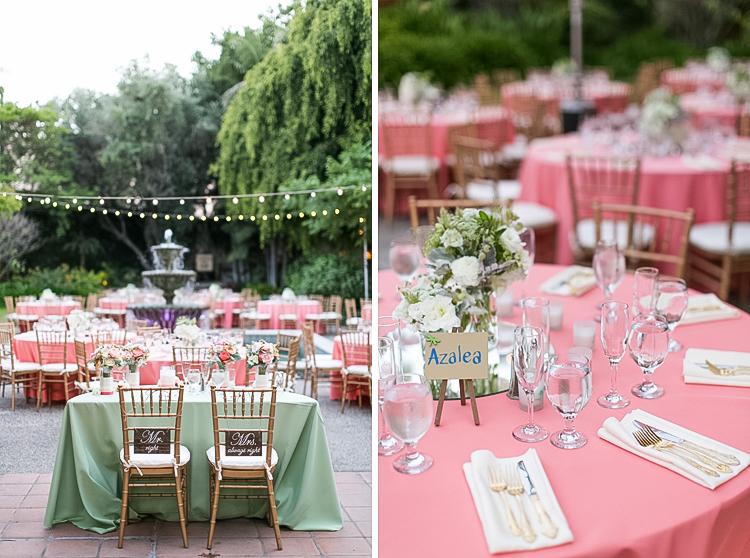 los-angeles-river-center-wedding-2047.jpg