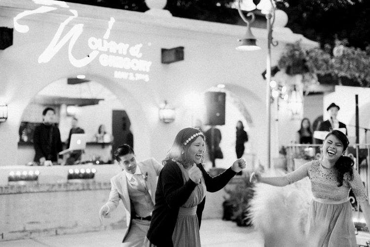 los-angeles-river-center-wedding-2056.jpg