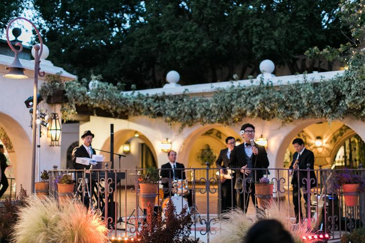 los-angeles-river-center-wedding-2055.jpg