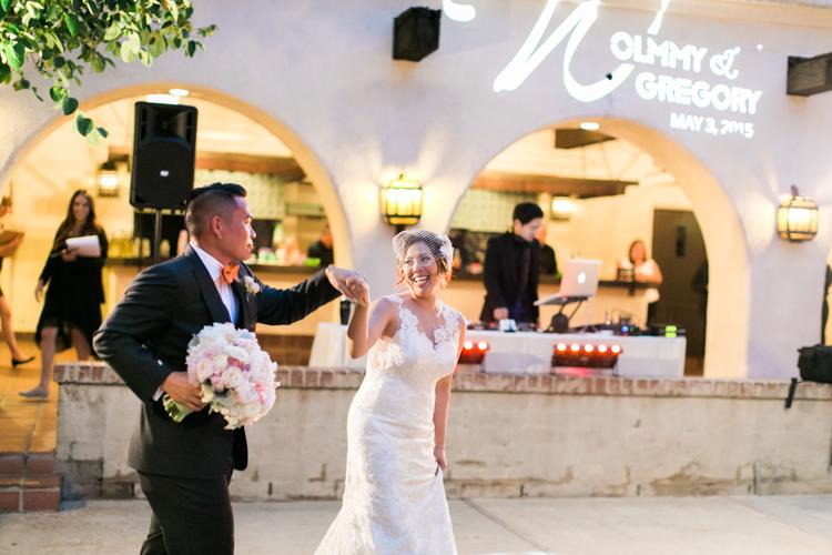 los-angeles-river-center-wedding-2057.jpg