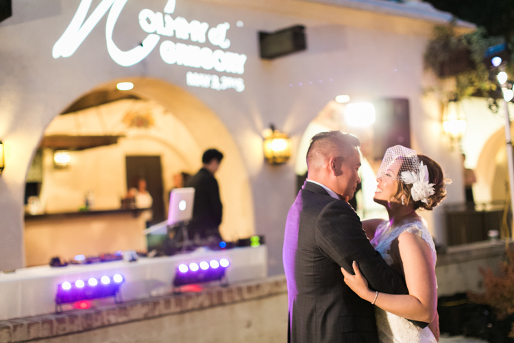 los-angeles-river-center-wedding-2058.jpg